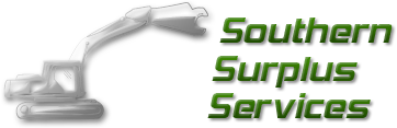 Southern Surplus Services